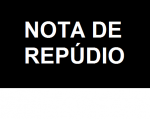 Nota+de+repudio