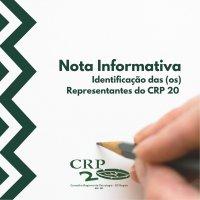 nota+informativa+2021