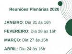 Reuni%C3%B5es+Plen%C3%A1rias+2020